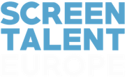 Screen Talent Europe